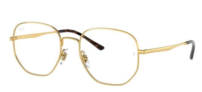 Ray-Ban briller RX 3682V