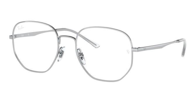 Ray-Ban eyeglasses RX 3682V