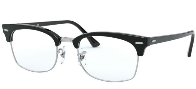 Ray-Ban brillen RX 3916V