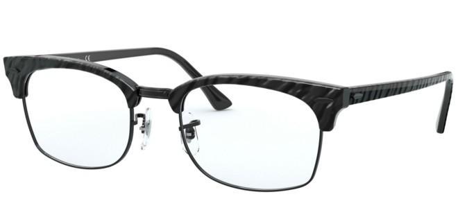 Ray-Ban briller RX 3916V