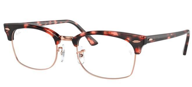Ray-Ban eyeglasses RX 3916V