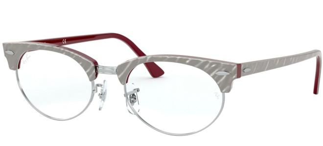 Ray-Ban eyeglasses RX 3946V