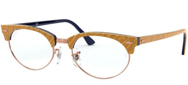 Ray-Ban briller RX 3946V