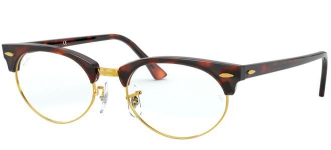 Ray-Ban brillen RX 3946V