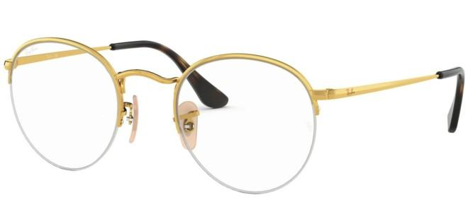 Ray-Ban brillen RX 3947V