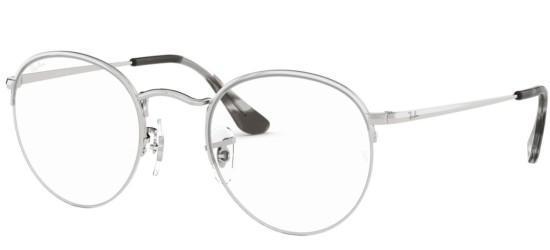 4ed66918ac9 Ray-Ban Eyeglasses