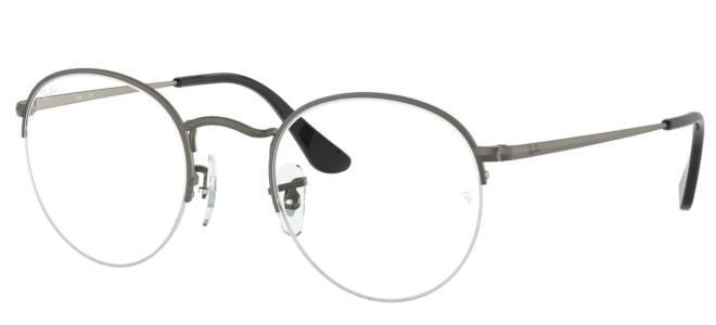 Ray-Ban briller RX 3947V