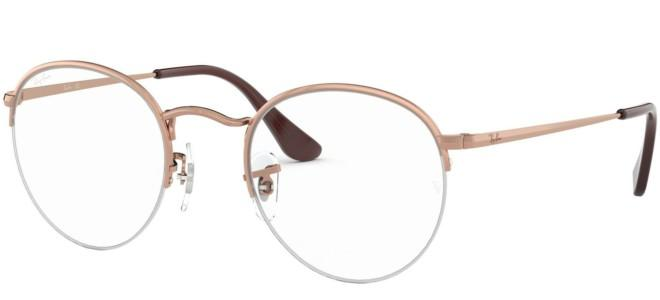 Ray-Ban eyeglasses RX 3947V