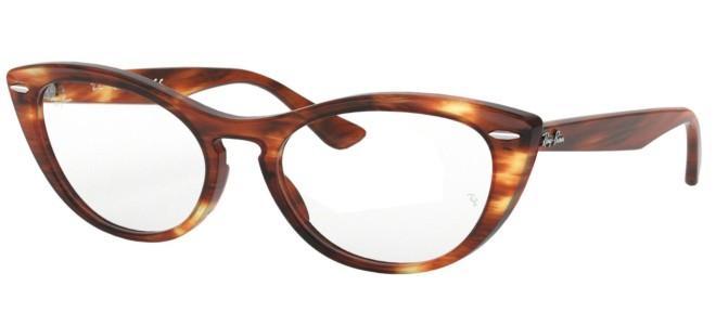 ad08bebd5c Ray-Ban Eyeglasses