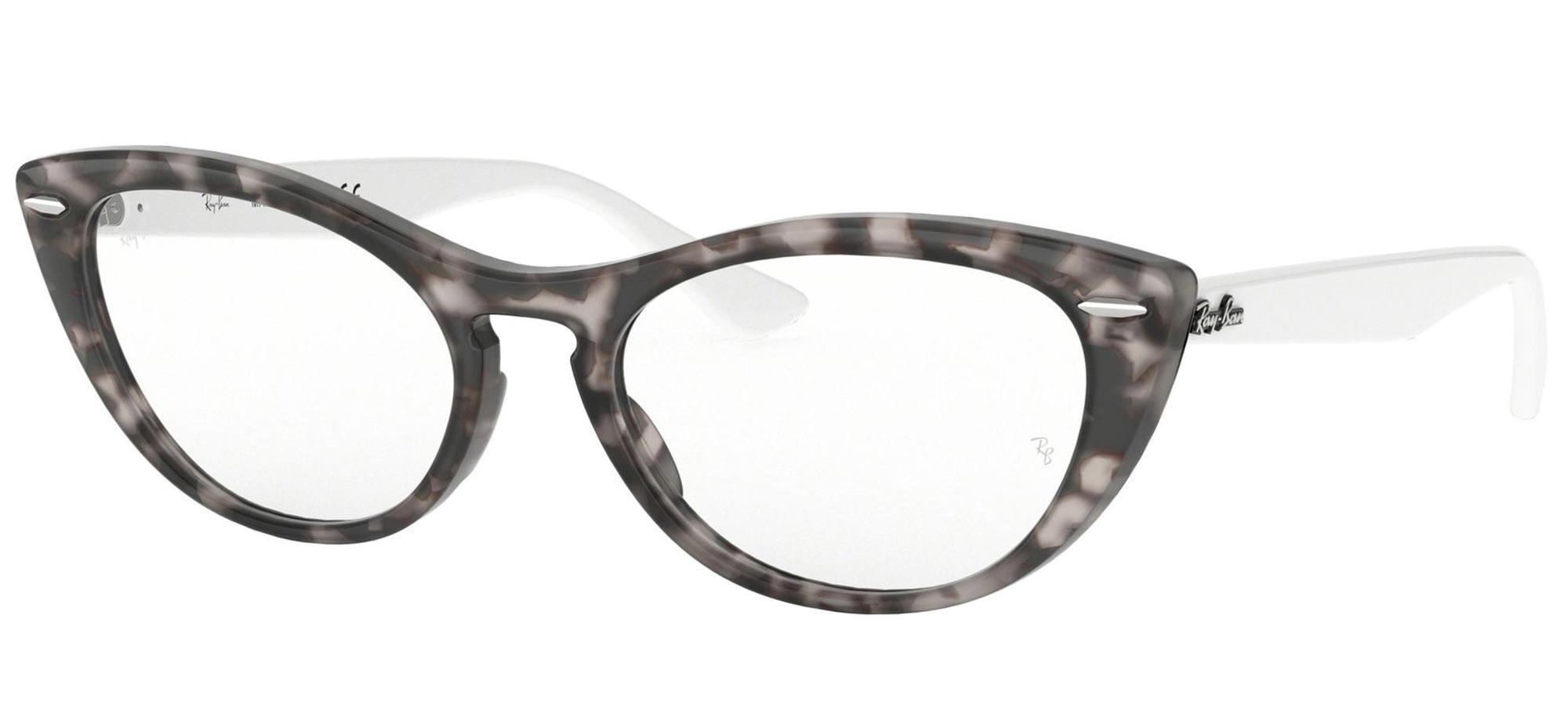 Ray-Ban eyeglasses RX 4314V