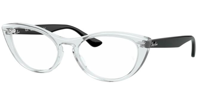 Ray-Ban brillen RX 4314V