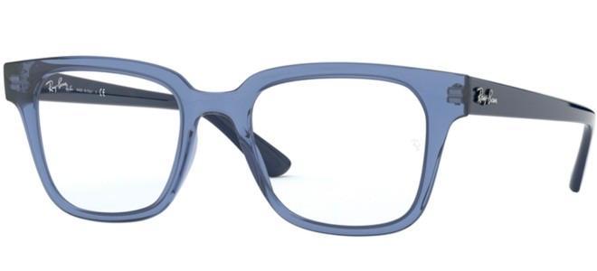 Ray-Ban brillen RX 4323V