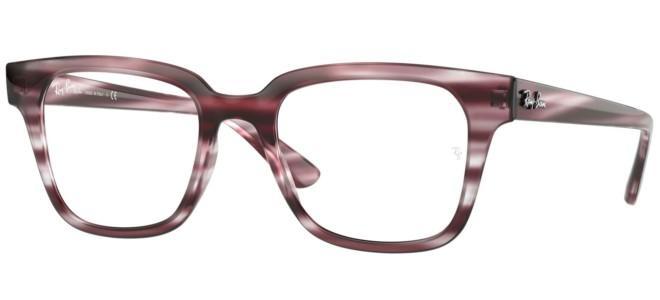 Ray-Ban briller RX 4323V
