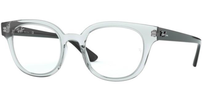Ray-Ban briller RX 4324V