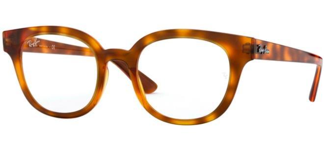 Ray-Ban brillen RX 4324V