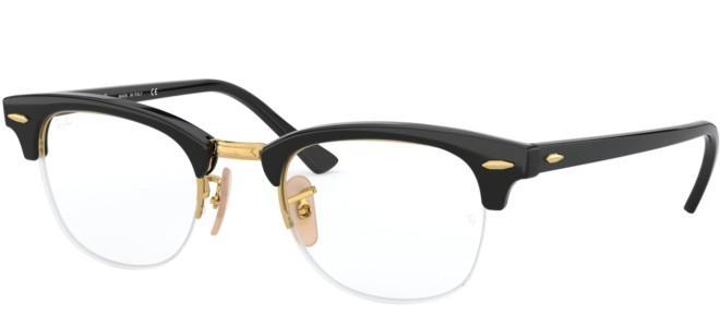 Ray-Ban eyeglasses RX 4354V