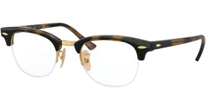 Ray-Ban brillen RX 4354V