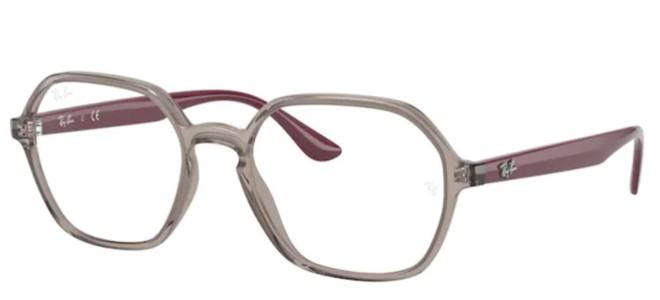 Ray-Ban eyeglasses RX 4361V