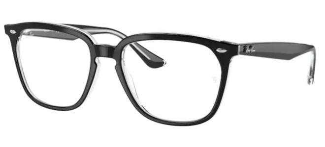 Ray-Ban briller RX 4362V