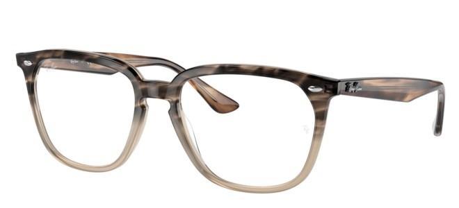 Ray-Ban eyeglasses RX 4362V
