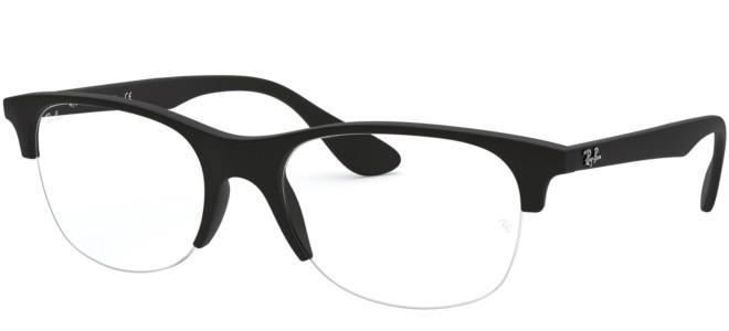Ray-Ban briller RX 4419V