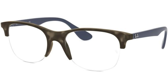 Ray-Ban eyeglasses RX 4419V
