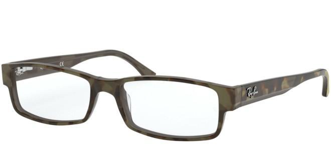 Ray-Ban eyeglasses RX 5114