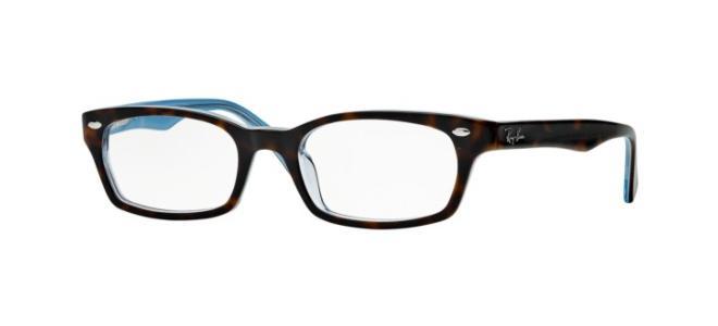 Ray-Ban eyeglasses RX 5150