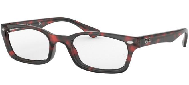 Ray-Ban brillen RX 5150
