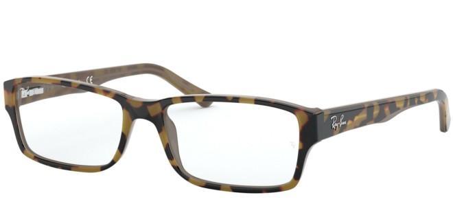 Ray-Ban briller RX 5169