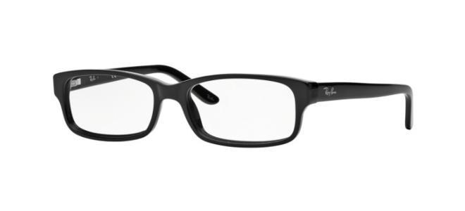 Ray-Ban eyeglasses RX 5187