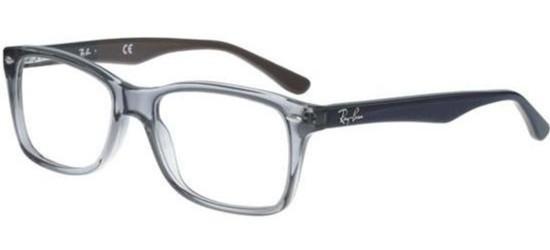 Ray-Ban RX 5228