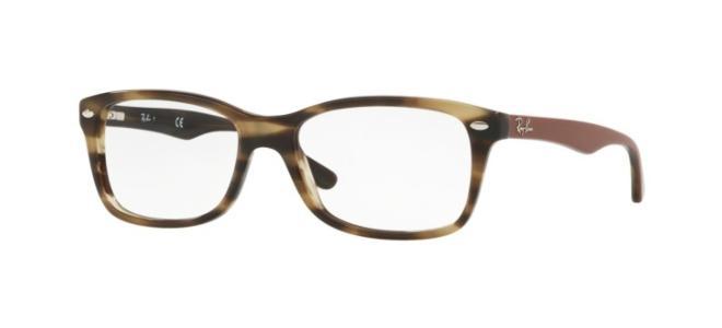 Ray-Ban brillen RX 5228