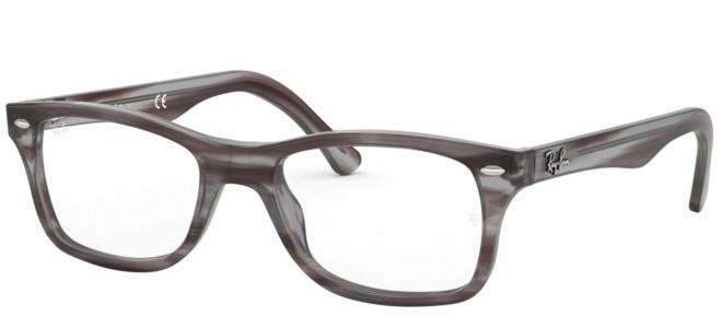 Ray-Ban briller RX 5228