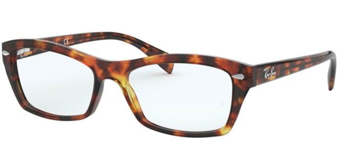 Ray-Ban briller RX 5255