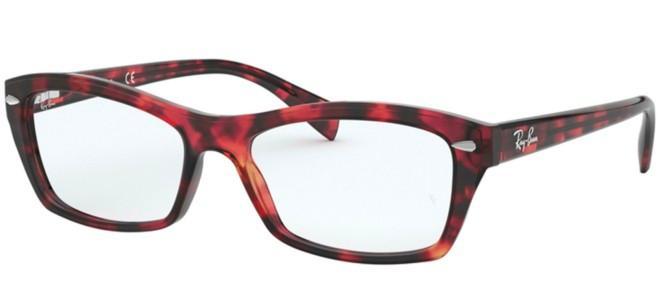 Ray-Ban eyeglasses RX 5255