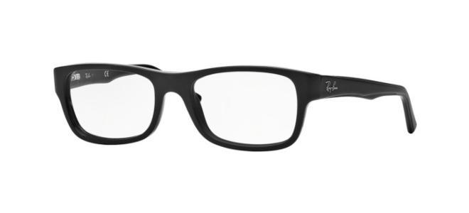 Ray-Ban brillen RX 5268