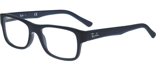 Ray-Ban RX 5268 SAND BLUE