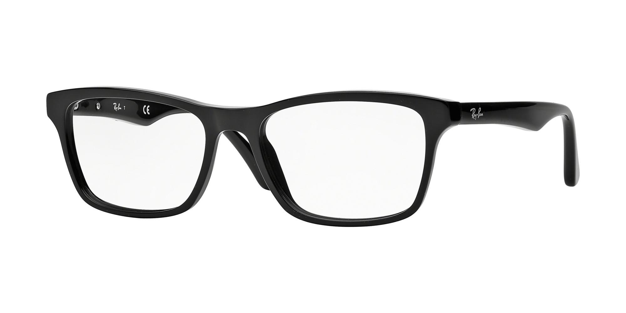 Ray-Ban eyeglasses RX 5279