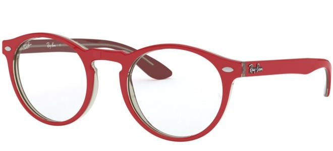 Ray-Ban eyeglasses RX 5283