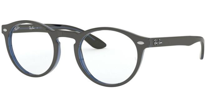 Ray-Ban briller RX 5283