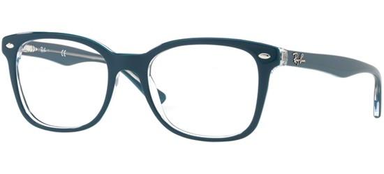 Ray-Ban eyeglasses RX 5285