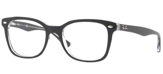 Ray-Ban brillen RX 5285