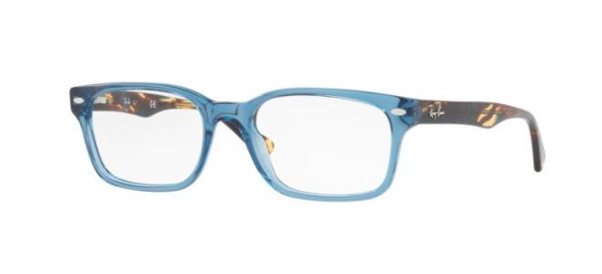 Ray-Ban eyeglasses RX 5286