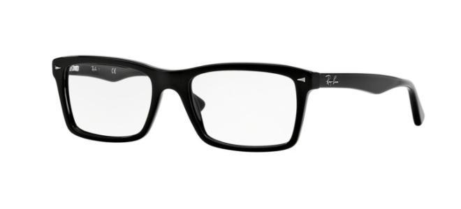Ray-Ban eyeglasses RX 5287
