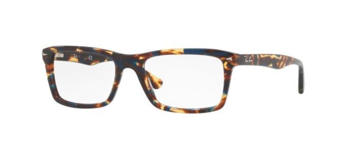 Ray-Ban briller RX 5287
