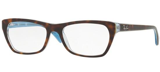 Ray-Ban eyeglasses RX 5298