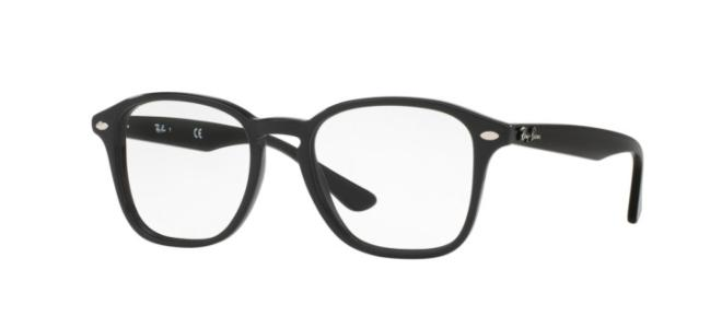 Ray-Ban Eyeglasses   Ray-Ban Fall Winter 2019 Collection 208648a74a