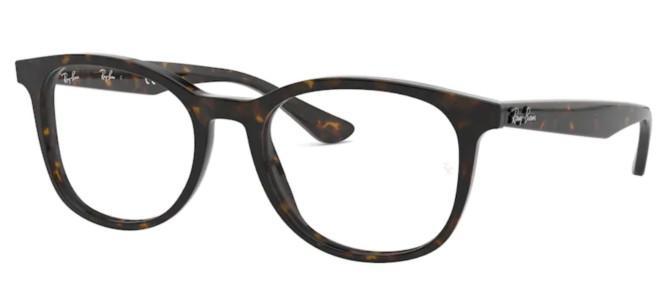 Ray-Ban briller RX 5356