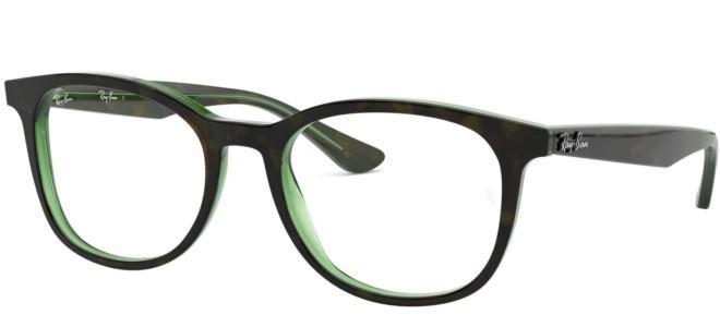 Ray-Ban brillen RX 5356